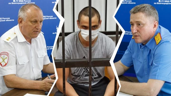 «Мог уехать на Украину и воевать за нациков»: что известно о жестоком убийстве студента из Азербайджана