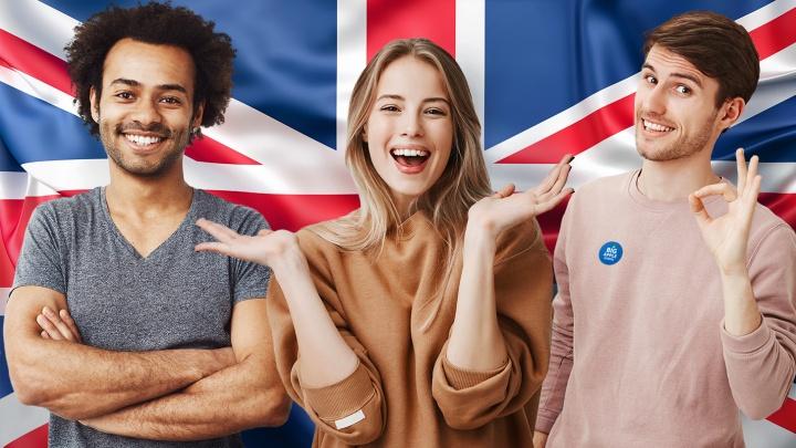 Скоро выпустят за границу: как быстро реанимировать знания английского — подборка важных материалов