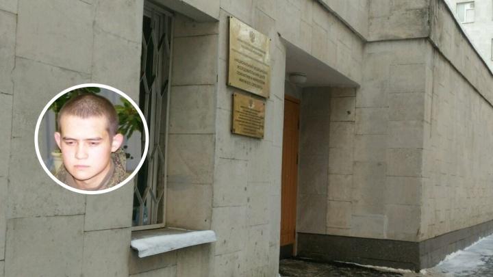 «Вопрос о вменяемости не стоял»: адвокат высказался о здоровье Рамиля Шамсутдинова