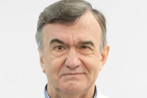 Умер врач ростовского института акушерства и педиатрии