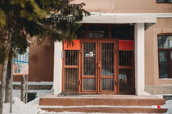 По данным родителей призывников, в военкомате выявили зараженных ковидом, официально это не подтверждено