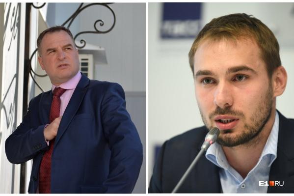 Антон Шипулинжестко высказался о поведении Максима Румянцева