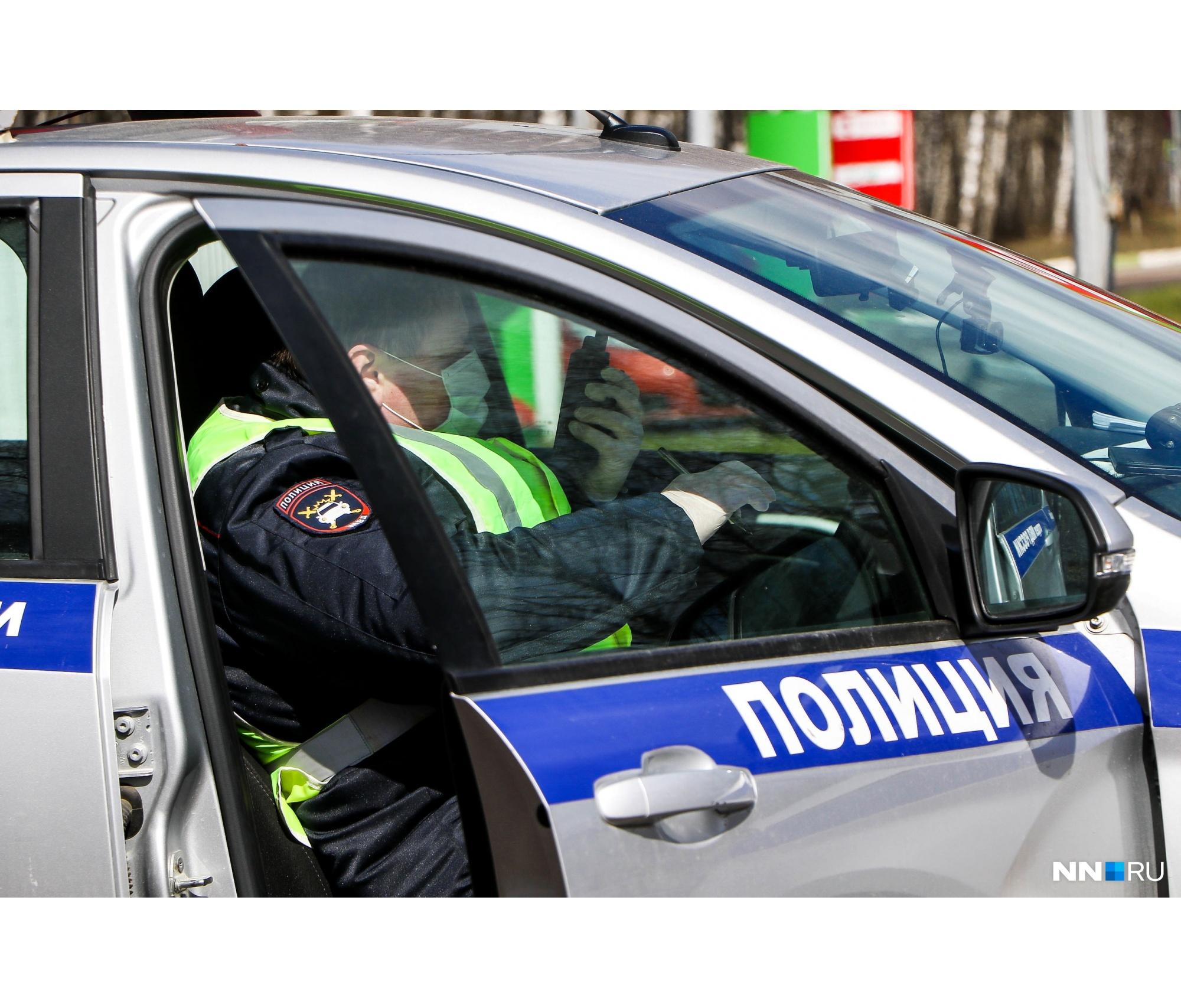 И полицейские, и медики часто выслушивают необоснованные упреки от ковид-диссидентов
