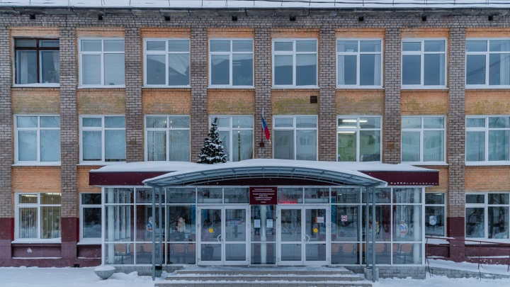С родителей подростка, устроившего резню в пермской школе, взыскивают компенсацию в 5,6 миллионов рублей