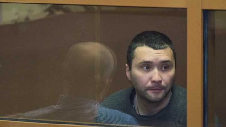 На канале ТВ-3 покажут фильм о школьнице, похищенной маньяком из Перми