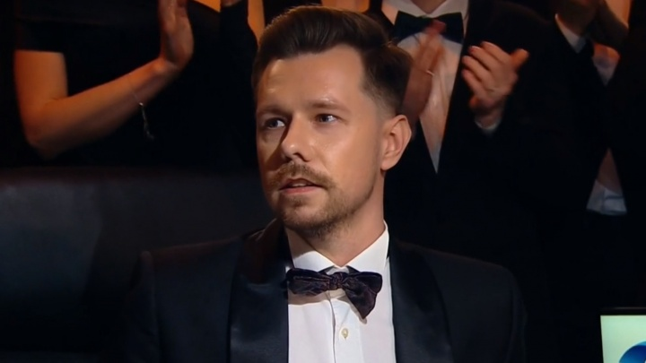 Сын экс-министра экономики администрации Волгоградской области выиграл бриллиантовую сову на «Что? Где? Когда?»