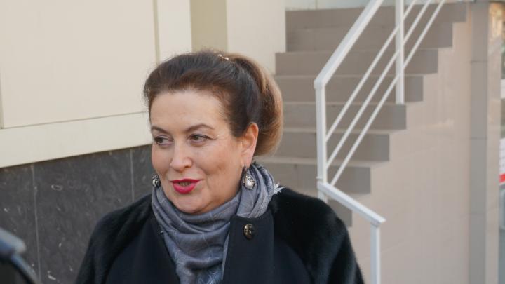 Глава донского Минздрава заявила, что медтехника подорожала за год
