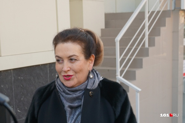 Глава донского Минздрава сказала, что поставщики отказывались от поставок медоборудования из-за проверок