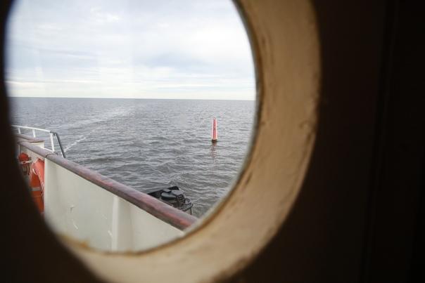 В Северодвинске проведут дноуглубление акватории Минобороны России