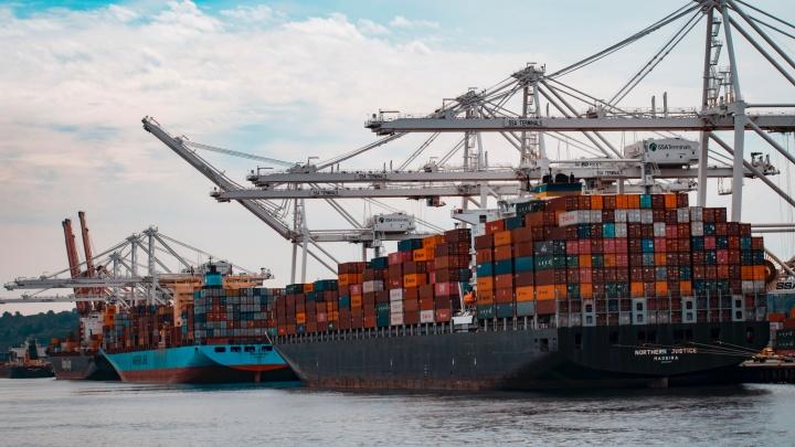 Сделки по удалёнке, закрытые границы и замедление экономики: с какими проблемами столкнулся экспорт