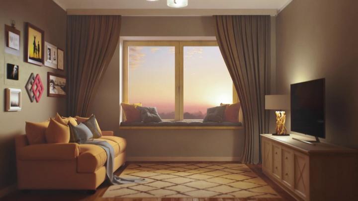 Пермякам объяснили, что такое окна нового поколения и что изменится с их появлением в доме
