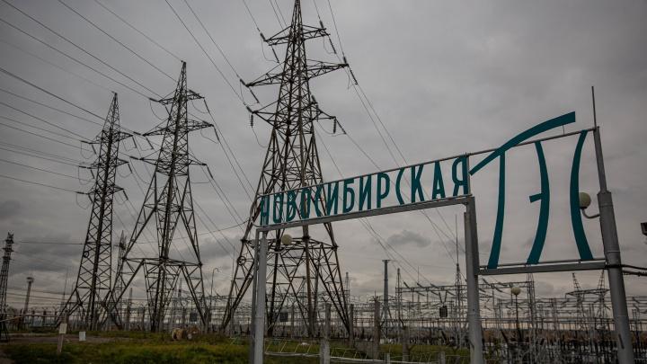 Как строили ГЭС: «РусГидро» запустила фотоконкурс, на который можно присылать снимки, найденные в семейных альбомах