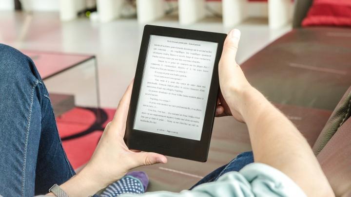 Библиотека в кармане: «Ростелеком» и «ЛитРес» открыли доступ к тысячам электронных книг
