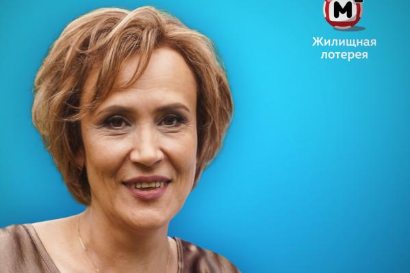 Любительница психологии выиграла в общей сложности 1 600 000 рублей
