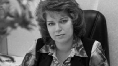 Мелик-Гусейнов: «У умершей женщины не было коронавируса, у ее окружения — есть»