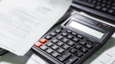 «Могут удивить»: зауральцам рассылают налоговые уведомления. Суммы могут отличаться от привычных