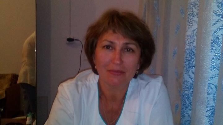 Коронавирус убил за неделю семь волгоградских врачей и медиков