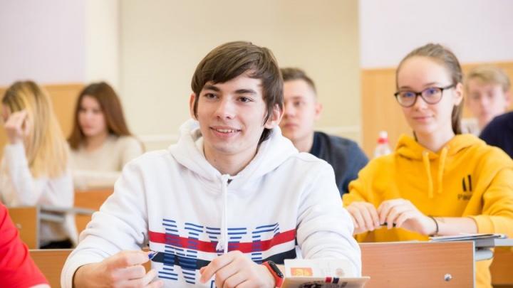 Когда начинать подготовку к ЕГЭ и ОГЭ, ответили педагоги физико-математической школы ЮУрГУ
