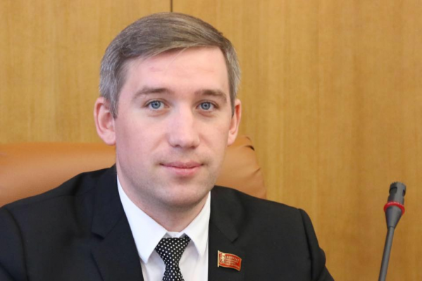 Ивана Азаренко подозревают в соучастии в даче взятки