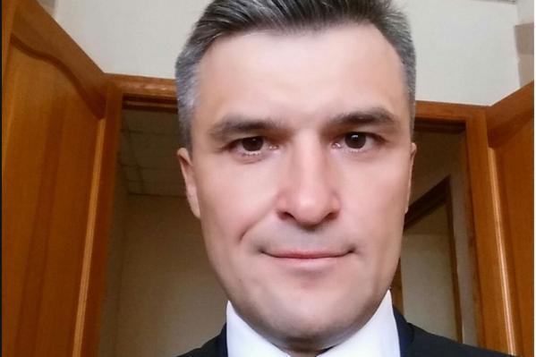 Владимир Лысенко будет курировать сферу туризма в Ярославской области