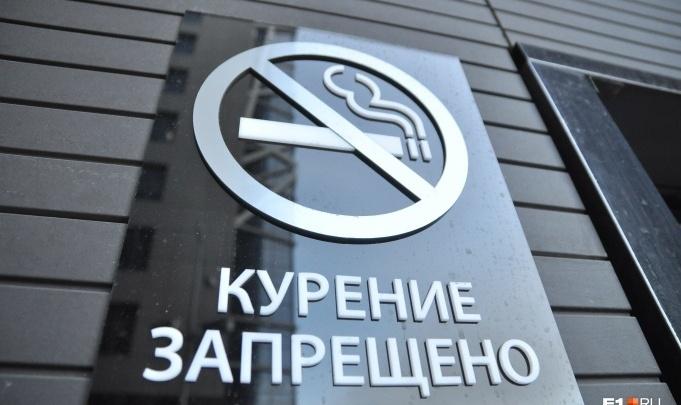 Кузбасский бизнесмен торговал поддельными сигаретами. У него нашли 60000 пачек
