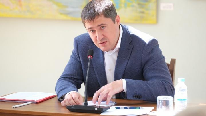 300 мероприятий и большая реконструкция: власти обсудили подготовку и празднование 300-летия Перми