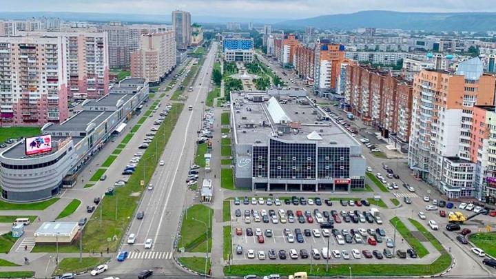 Администрация Новокузнецка берет в кредит почти 250 миллионов рублей для погашения долгов