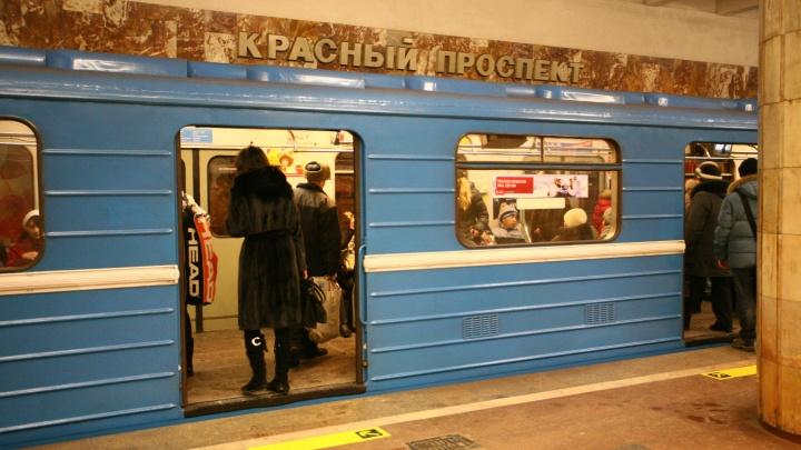 Метро до 22:00, автобусы ждать полчаса: новосибирский транспорт меняет режим работы