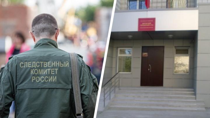 Следователи передали в суд резонансное дело о нападении на 4-летнюю девочку в Бердске