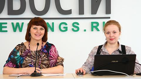 Летний отпуск-2012: новые направления и удобные сервисы