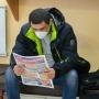 В России поменяли правила выплаты максимального пособия побезработице
