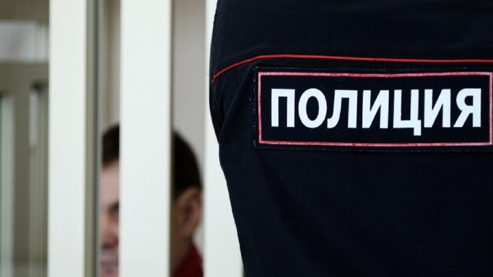 Железнодорожника из Перми оштрафовали за взятки на 4,5 миллиона рублей