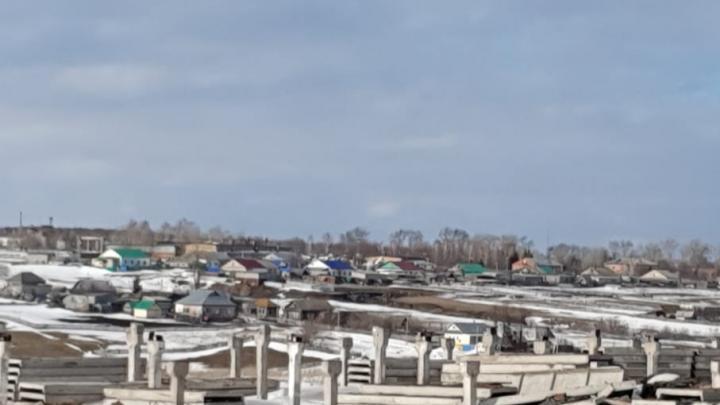 Водоснабжение в селе в Башкирии передали в частные руки, жители недовольны тарифами нового «хозяина»