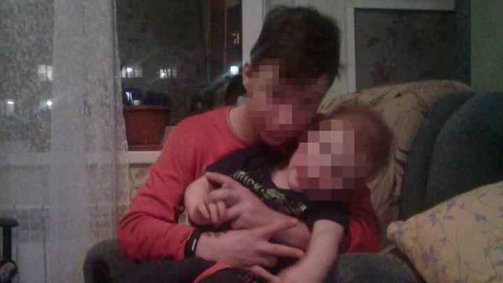 Ехал к родителям: в Ярославской области таинственно пропал 15-летний подросток