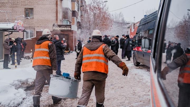 В Перми начинается суд по делу трагедии в отеле «Карамель», где в кипятке сварились пять человек
