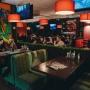 В оперштабе сказали, закроют ли тюменские бары, рестораны и клубы из-за пандемии