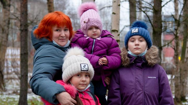 В Поморье девочке с эпилепсией отказали в развивающих занятиях, но директору детсада платили за них