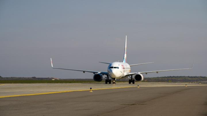 Ростов открылся для иностранцев, въезжающих в РФ по электронным визам