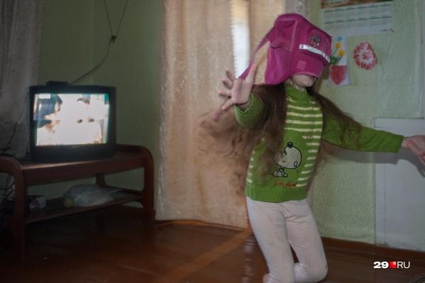 Телеканал может закрыться, а пока там рассказывают жителям Котласапро событиях жизни города и региона