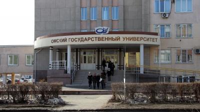 В омских вузах рассказали, как будут работать приемные комиссии