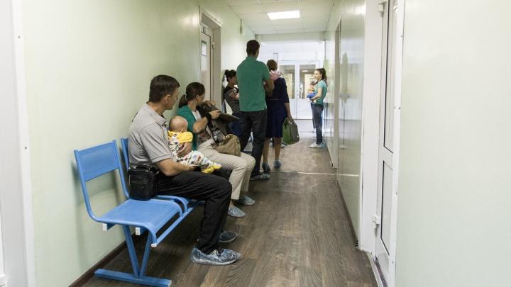 Чем опасен ротавирус и есть ли от него прививки — 7 полезных карточек