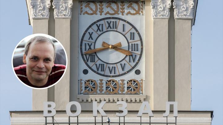 «Нормальный человек будет спать на час больше»: волгоградец о возвращении к московскому времени