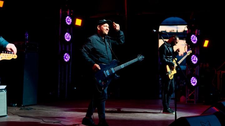 Радио «Городская волна» завершает фестиваль «Звёздные имена Новосибирска – 2020» финальным концертом