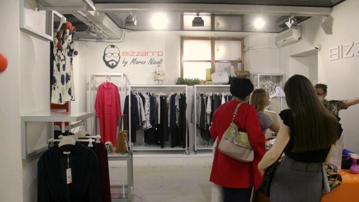 Не пережил пандемию: в центре Новосибирска закрывается старейший магазин Bizzarro
