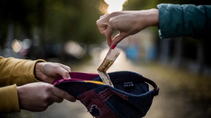 В Новокузнецке за год значительно увеличилось число безработных