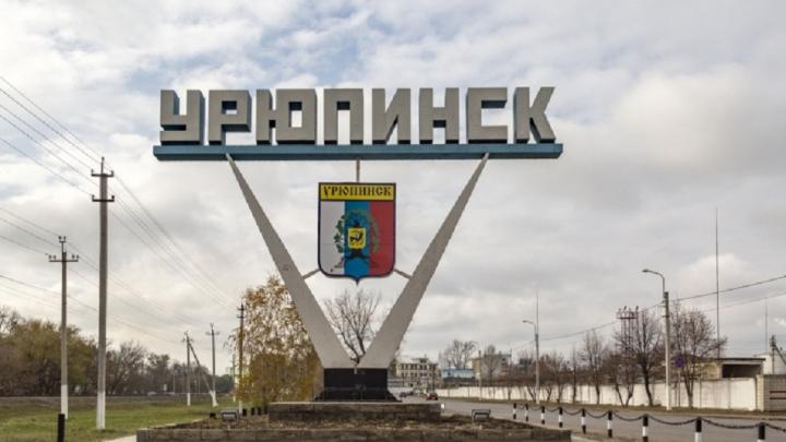 В Волгограде умер четвёртый больной с коронавирусом