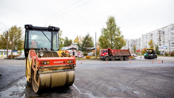 Над Ленинградским проспектом поставят надземные переходы: смотрим планы на его реконструкцию