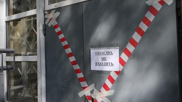 Стали известны подробности о вспышке в Миллеровском реабилитационном центре для детей