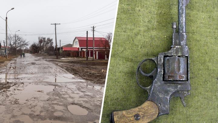«Они гармошку порвали!»: Верховный суд оправдал парней из Бекетовки за избиение правоохранителей