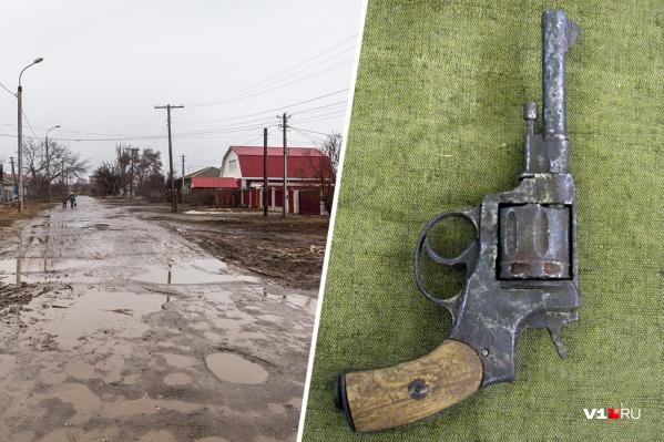 Непродуманный рейд милиции поставил Бекетовку на грань массовых беспорядков